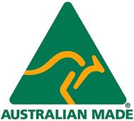 ladder safe leash australian made
