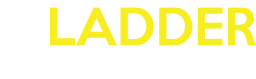 Ladder Safe Leash Logo